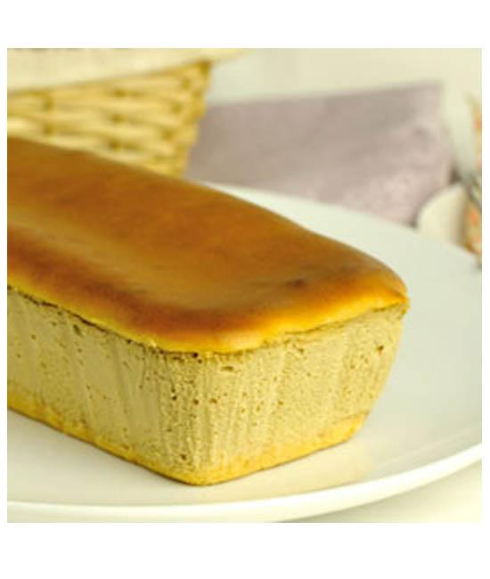 薰緻‧咖啡重乳酪蛋糕