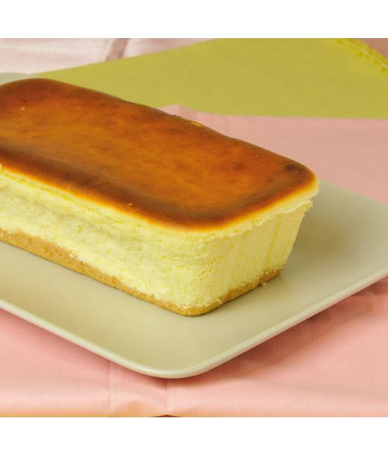 薰緻‧荷蘭重乳酪蛋糕