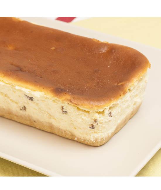 薰緻-葡萄酒釀重乳酪蛋糕